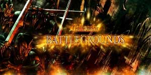 Battlegrounds Gallendor
